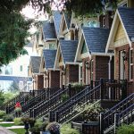 BROWNSTONES_2