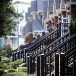 BROWNSTONES_3