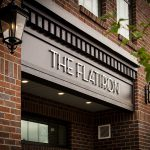 flatiron_entrance_1