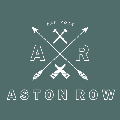 Algra Bros - Realtor Document Icon